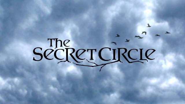 121782-the-secret-circle-the-secret-circle