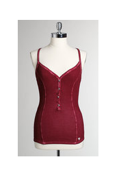 guess-lily-henley-tank-profile