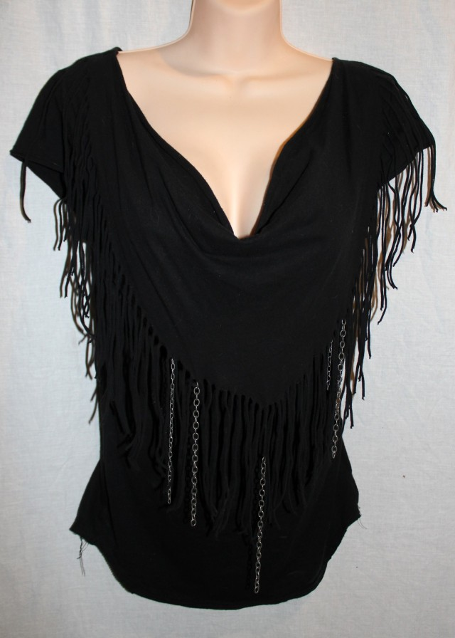 threads rocker status top
