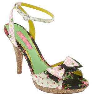 betsey-johnson-harley-sandal